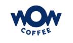 WOW COFFEE.png