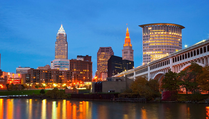 downtown-cleveland.jpg