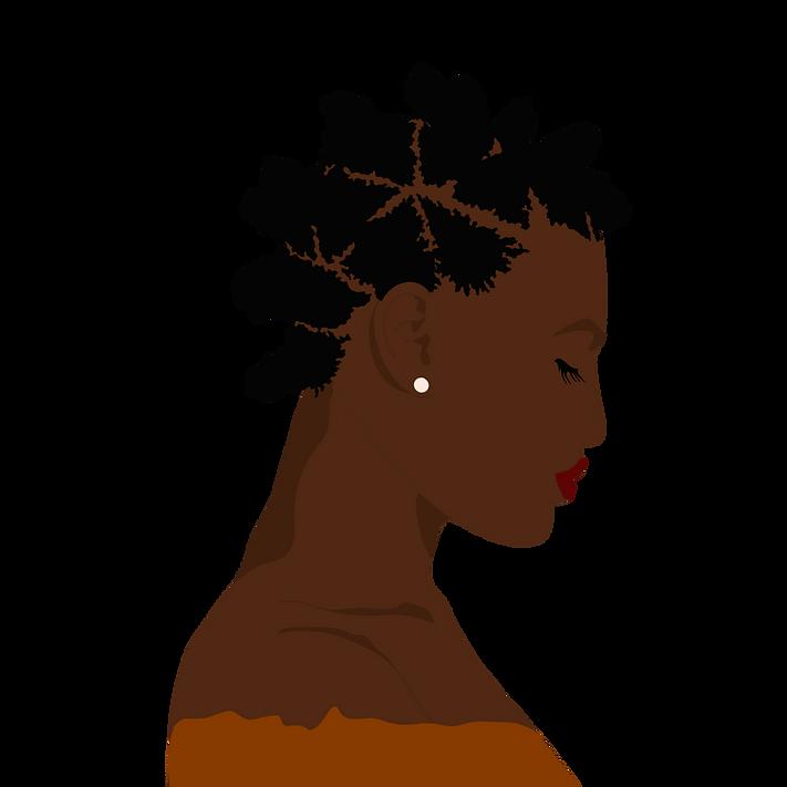 Her_Crown.png