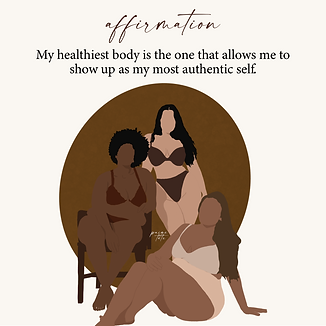 body affirmation.png