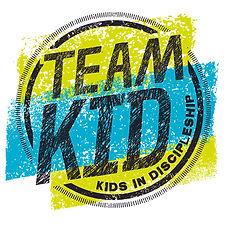TeamKID-Logo-large.jpg