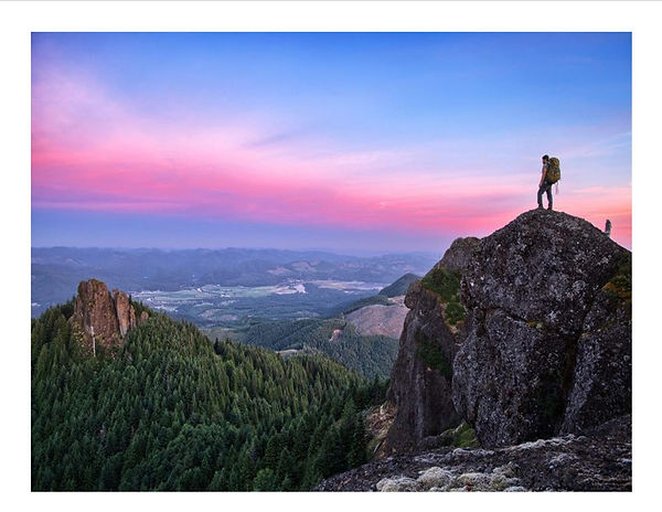 higher quest website image.jpg