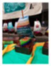 awana regatta 2019 3.jpg