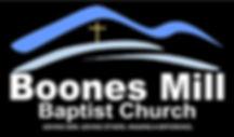 BMBC Church Logo-blk -website.jpg