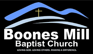 BMBC Church Logo-blk -website.jpg