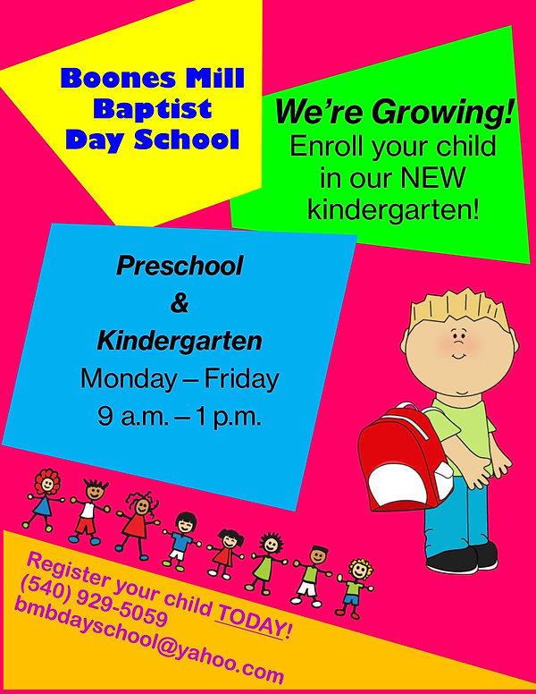 BMB Day School Ad1.jpg