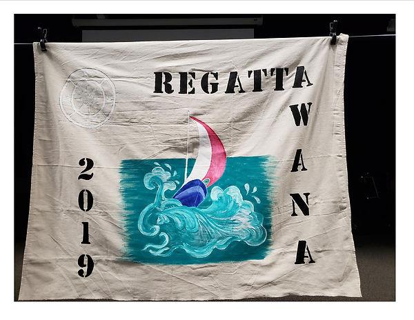 awana regatta 2019 2.jpg