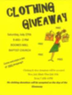 clothing drive 2019 flyer.JPG