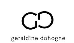 Logo + name file.png