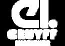 CI_Bold_white-01.png