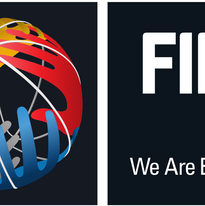 1200px-International_Basketball_Federati