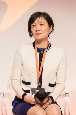 HiromiKawamura_Tokyo2020-15.jpg