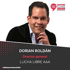 Dorian_Roldán_-_IG.PNG