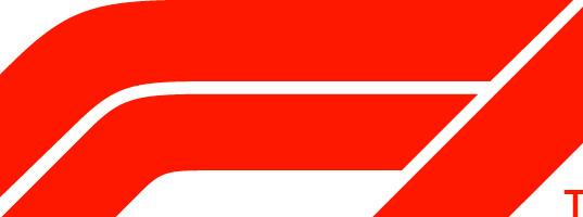 F1_Logo_Standard_WarmRed_RGB (2).jpg