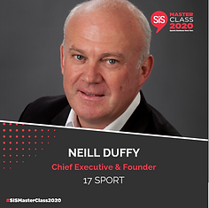 Neill Duffy - IG.PNG