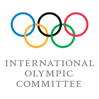International Olympic Committee logo.png