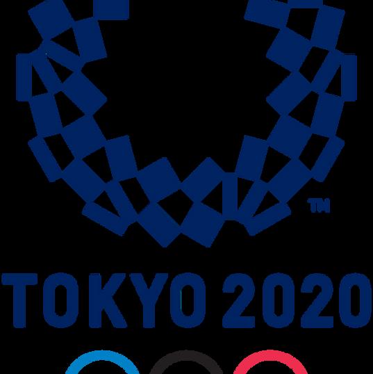 Tokyo 2020.png