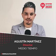 Agustín Martínez - IG (1).PNG