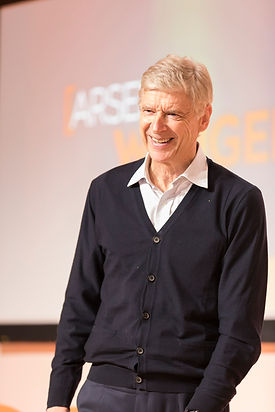 ArseneWenger-2.jpg