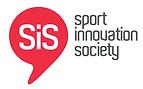 SiS-Society.png