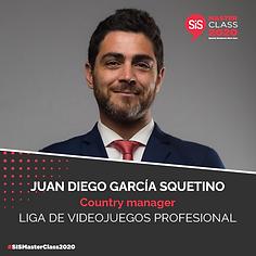 Juan_Diego_García_-_IG.PNG