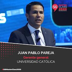Juan Pablo Pareja - IG (1).PNG