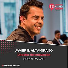 Javier Altamirano - IG.PNG