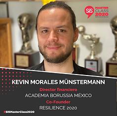 Kevin Morales - IG.PNG