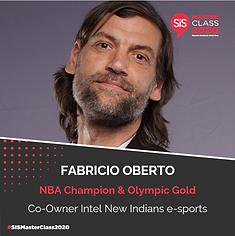 Fabricio Oberto- IG (1).PNG