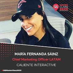 María_Fernanda_Sáinz_IG.PNG