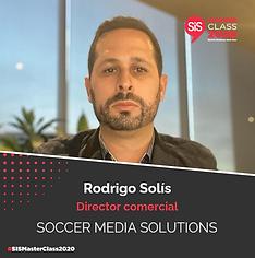 Rodrigo_Solís_IG.PNG