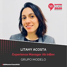 Litahy Acosta - IG.PNG