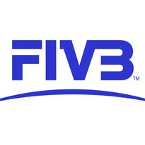 Logo FIVB secondary version RVB_V2.20190