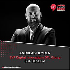 Andreas Heyden - IG.PNG
