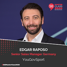 Edgar Raposo - IG.PNG