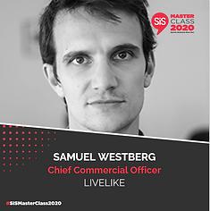 Samuel Westberg - IG (1).PNG