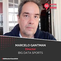 Marcelo Gantman - IG (1).PNG