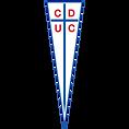 Club_Deportivo_Universidad_Católica.svg