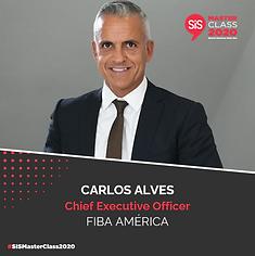 Carlos Alves - IG.PNG