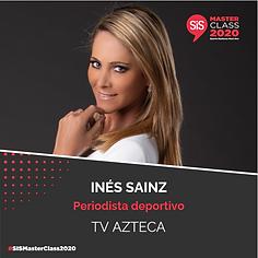 Inés Sainz IG.PNG