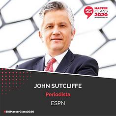John Sutcliffe - IG.PNG