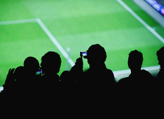 SPORTS MEDIA & CONTENT LANDSCAPE, THE ERA OF COMPLEXITY AND UNCERTAINTY