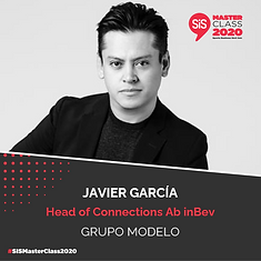 Javier García - IG.PNG