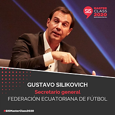 Gustavo Silikovich - IG.PNG