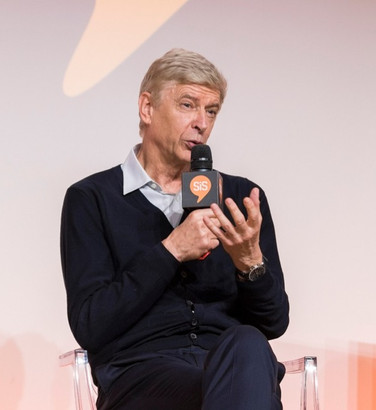 ArseneWenger-6%2520(1)_edited_edited.jpg