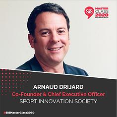 Arnaud Drijard- IG.PNG
