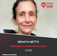 Renata Netto - IG.PNG