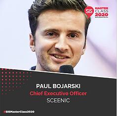 Paul Bojarski - IG.PNG