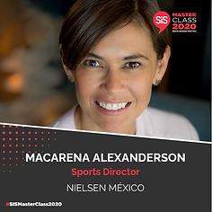 Macarena Anderson - IG.PNG