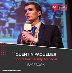 Quentin Paquelier - IG.PNG